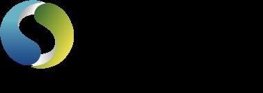 ERBF Energie